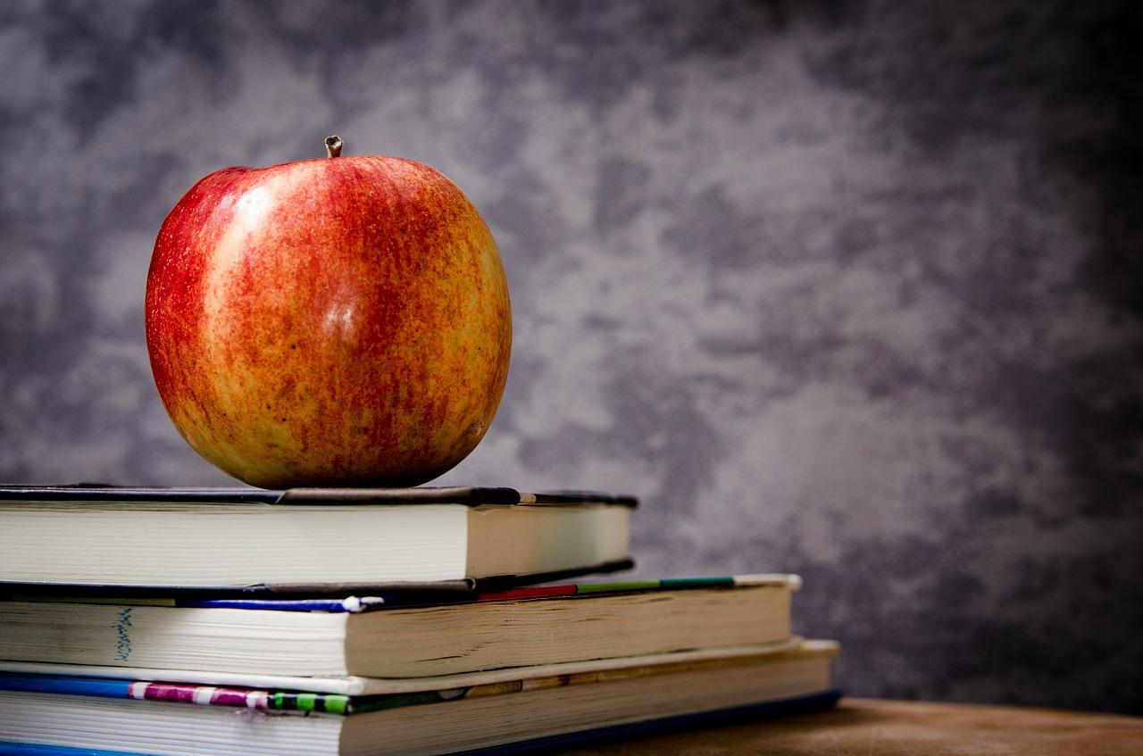 Tax Deduction Checklist for Teachers