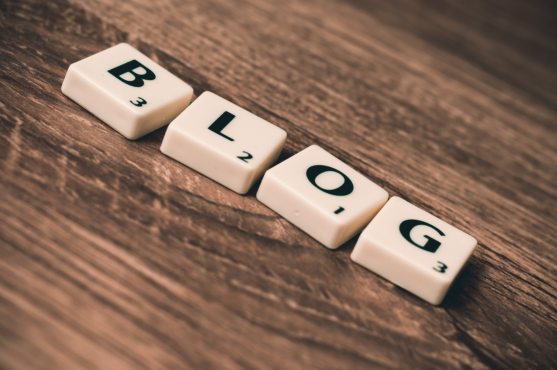 blog tax tips